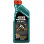 Castrol Magnatec STOP-START 5W-30 A3/B4 (1L)
