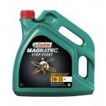Castrol Magnatec STOP-START 5W-30 A5 (4L)