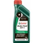 Castrol BRAKE FLUID DOT 4 (1L)