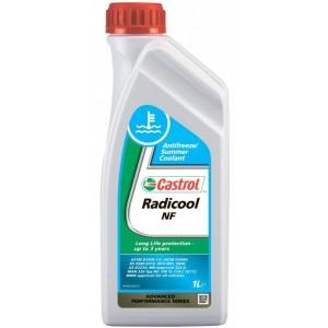 Castrol RADICOOL NF (1)