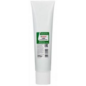 Castrol LMX LI-KOMPLEXFETT (0.3kg)