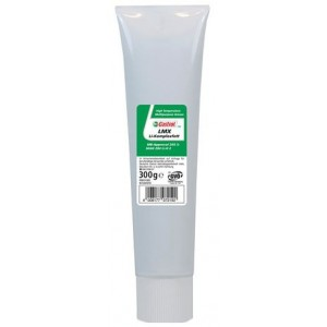 Castrol MOLY GREASE (0.3kg)