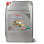 Castrol VECTON 15W-40 CI-4/E7 (20L)