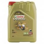 Castrol VECTON 10W-40 E4/E7 (20L)
