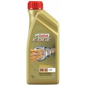 Castrol Edge 0W-30 A3/B4 (1L)