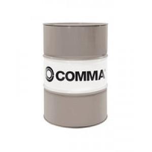 Минеральное моторное масло COMMA TRANSFLOW XP 20W50 (60)