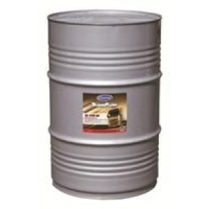 Минеральное моторное масло COMMA TRANSFLOW SD 15W40 (60)