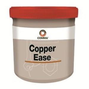 Медная смазка Comma COPPER EASE  (0.5)