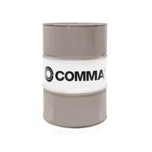 Синтетическое моторное масло Comma Prolife 5W30 (60)