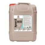 Синтетическое моторное масло Comma SYNER-Z 5W30 (20)