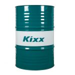 Масло гидравлическое  КІХХ GS HYDRO XW 46 (200L)