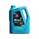 Масло KIXX D1 C3 5W-30 (1л)