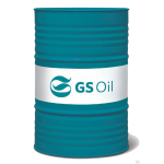 Масло GS Way Lube ISO VG 68 (20L)