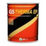 Смазка KIXX GS Grease Therma EP2 (15kg)