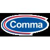 масло-comma