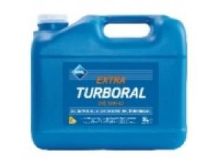 Полусинтетическое моторное масло Aral 10 w 40