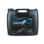 WOLF OFFICIALTECH 10W40 ULTRA MS 20L