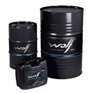 WOLF ECOTECH 5W30 ULTRA 60L