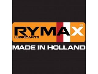 Моторные масла RYMAX