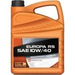 RYMAX Europa RS 10w/40 4L