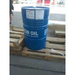 Полусинтетическое моторное масло Liqui Moly MoS2 Leichtlauf 10W-40 (205)
