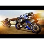 JO Bi-Power Moto 4T