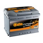 Аккумулятор Centra Futura 12 V 100 Ah (R+)