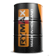 RYMAX Posidon 5w/40 60L