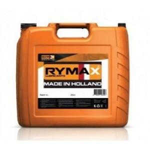 RYMAX Europa RS 10w/40 20L