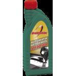 Гидравлическое масло ATF DQ 5000 1л