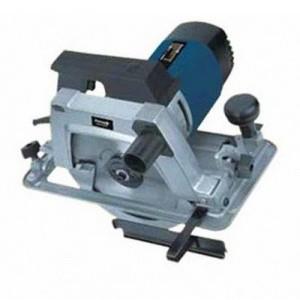 Пила дисковая РИТМ ПД-210