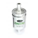 Фильтр паровой фазы газа Certools F 779-C 2xØ12/2xØ12