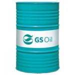 Cинтетическое моторное масло KIXX G1 10W40 (200)