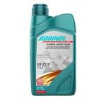 Синтетическое моторное масло ADDINOL Super Light 0540 5w40 (1)