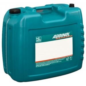 Синтетическое моторное масло ADDINOL Super Light 0540 5w40 (20)