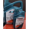 Полусинтетическое моторное масло ADDINOL Semi Symth1040 SAE 10w40
