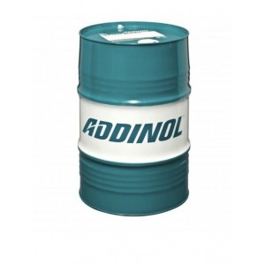 Полусинтетическое моторное масло ADDINOL Premium Star MX 1048  (57)