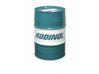 Синтетическое моторное масло ADDINOL Super Light 0540 5w40 (57)