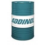 Полусинтетическое моторное масло ADDINOL Premium Star MX 1048 (205)