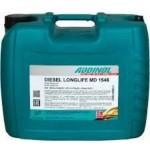 Минеральное моторное масло ADDINOL Disel Longlife MD 1548 (20)