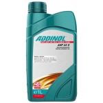 Гидравлическое масло  ADDINOL AHF 22 S