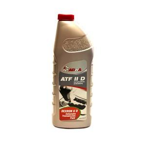 ADWA ATF II D 0.5L