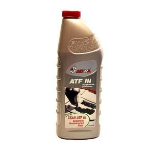 ADWA ATF III D 1L