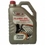 ADWA FLUSH OIL economic 3.5L