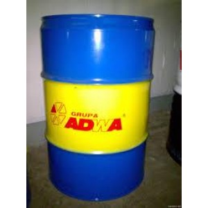 ADWA ATF II D 50КГ