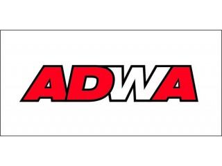 Моторные масла ADWA
