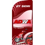 ADWA 2T Semi 95 мл