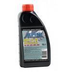 Тормозная жидкость Alpine Brake Fluid DOT 4 LV (1)