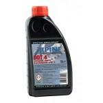 Тормозная жидкость Alpine Brake Fluid DOT 4 (1)