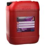 Гидравлическая жидкость Alpine Hydraulikol HLP 32 (20)